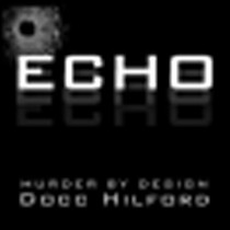 Docc Hilford - Echo Murder By Design PDF