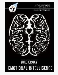 Luke Jermay - Emotional Intelligence