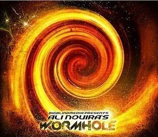 Wormhole by Ali Nouira & Big Blind Media (Video Download)