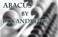 Abacus by Rus Andrews (Instant Download)