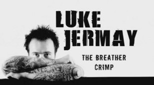 Luke Jermay - The Breather Crimp