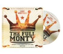 The Full Monty by Liam Montier - video download
