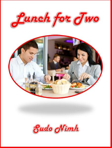 Sudo Nimh - Lunch for Two
