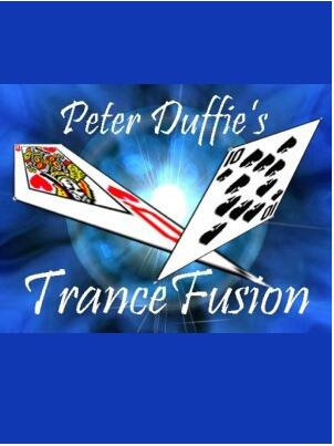 Peter Duffie - Trance Fusion trancefusion