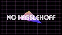 No Hasslehoff by Ryan Schlutz (Video Download)