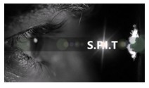SPIT by Scott Creasey (DRM Protected Video Download)