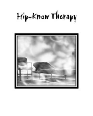 Paul Carnazzo - Hip-Know Therapy