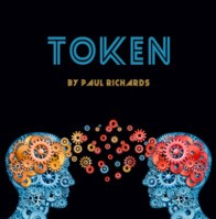 Token by Paul Richards - Download now