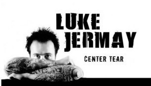 Luke Jermay - The Real Time Center Tear