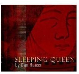 Theory11 - Dan Hauss - Sleeping Queen
