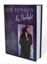 Levent & Todd Karr Roy Benson by Starlight PDF