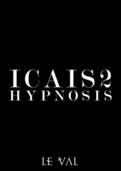 I Create As I Speak 2 Hypnosis by Lewis Le Val
