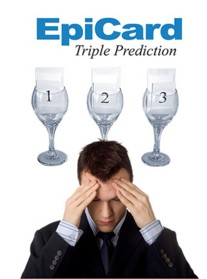 EpiCard Triple Prediction