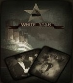 Jim Critchlow - White Star PDF