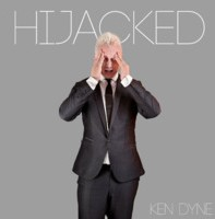Ken Dyne - Hijacked by Ken Dyne