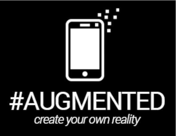 #Augmented by Luca Volpe and Renato Cotini (1 video + 3 PDFs)