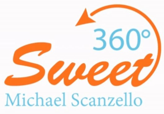 Sweet 360 by Michael Scanzello
