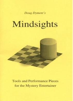 Doug Dyment - MindSights
