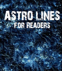 Astro Lines for Readers PDF