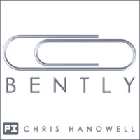Bently by Chris Hanowell