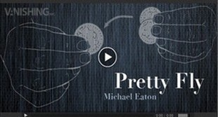 Vanishinginc - Mike Eaton - Pretty Fly