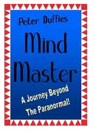 Peter Duffie - Mind Master