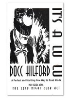 It's a Lu Lu by Docc Hilford (PDF Download)